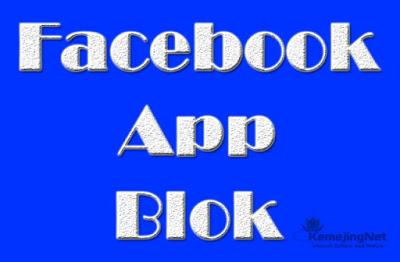 Cara-Memblokir-Undangan-Aplikasi-Permainan-Di-Facebook