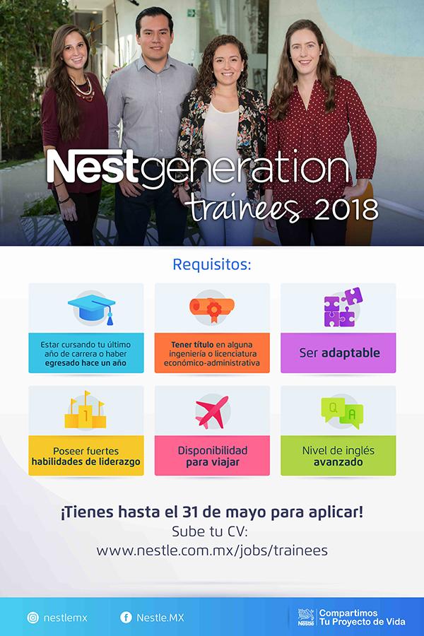 https://www.nestle.com.mx/jobs/trainees