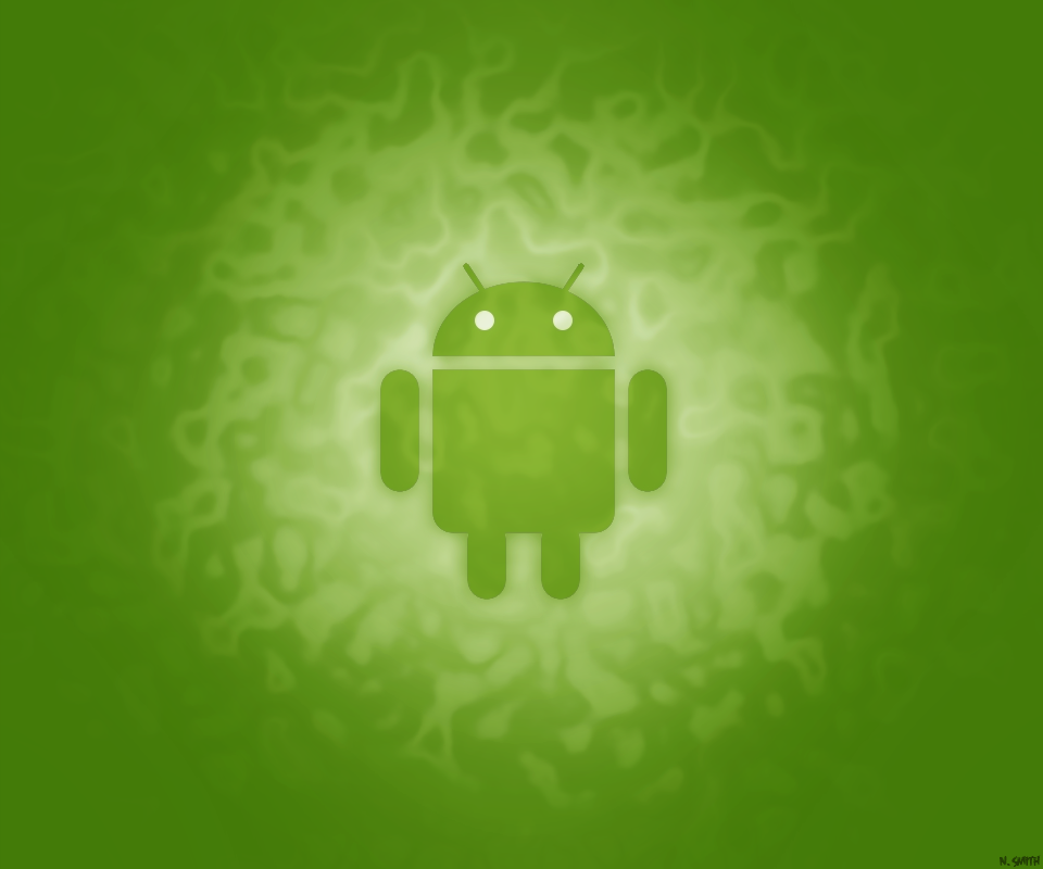 Android wallpapers