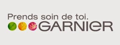 Tonique Douceur Super Confort - Garnier