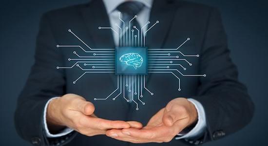 4 recomendações do Gartner para iniciantes em Inteligência Artificial