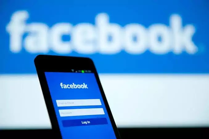 How to Download Facebook Videos To Android