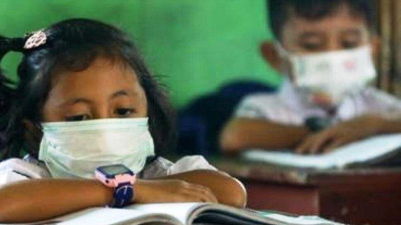 Tips Guru Mengembalikan Semangat Siswa ke Sekolah Pasca Pandemi