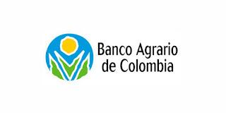 Oficinas Banco Agrario Valle del Cauca