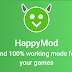 HappyMod apk Downlod For Android | Is Happymod legit and safe?