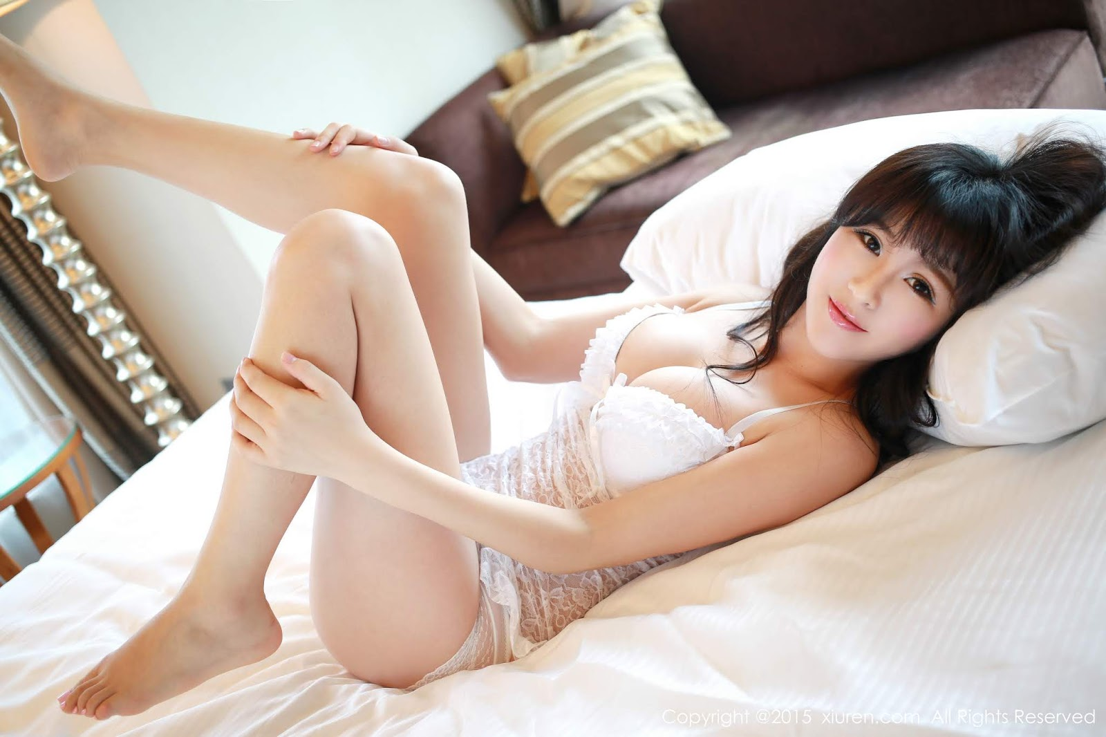 Китайские Девушки Голые