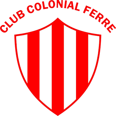 CLUB DEPORTIVO COLONIAL FERRÉ