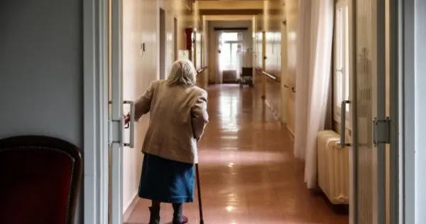Χανιά: Νέες μαρτυρίες-σοκ για το γηροκομείο του τρόμου - «Τους  πέθαιναν  από ασιτία αφού τους έπαιρναν τις περιουσίες!»