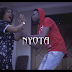 Download New Video : PNC - Nyota { Official Video }