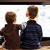Taukah Kamu Inilah Beberapa Bahayanya dan Resiko Jika Anak Terlalu Gemar Menonton Televisi