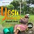 Audio: madam-flora-yesu-usinipite.mp3