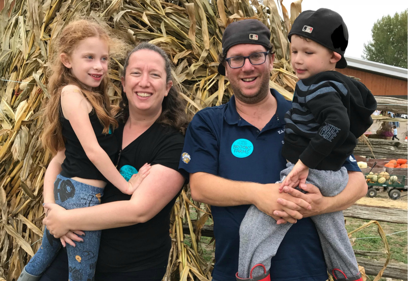 Best Ontario Mom Blogs