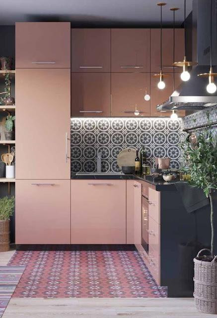 tendencias-cozinhas-2020