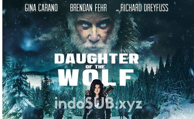 download daughter of the wolf sub indo