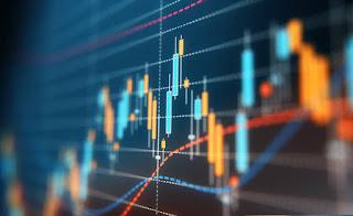 Stock Market kiya hai ? Stock market me kaise Account Khule ?