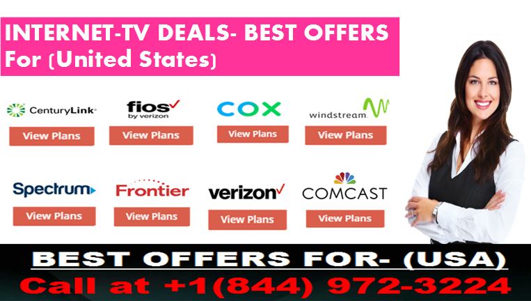 Home Tv Internet Packages Usa Find Best Deals For Your Home Entertainment And Saving You Money Now