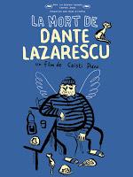 http://ilaose.blogspot.com/2011/03/la-mort-de-dante-lazarescu.html