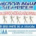 ASAA pide no derrochar agua en el carnaval de Riohacha