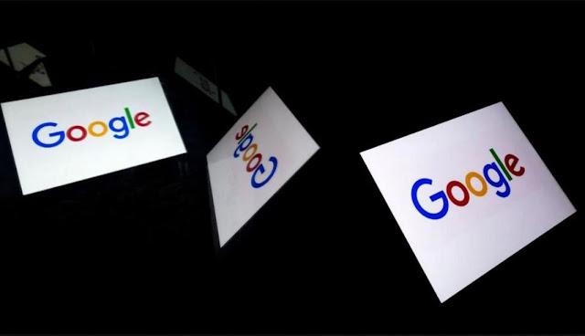 Google dan Kemendikbud Bantu 10 Ribu Guru Paket Internet Gratis