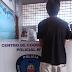 Detienen a hombre en Trujillo por revender kilo de leche