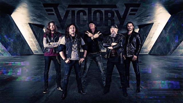 Victory (band)
