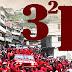 """@Angelmonagas en Caiga quien Caiga: PSUV con las Tres """"R"""": RABIA-RENCOR-RESENTIMIENTO"""