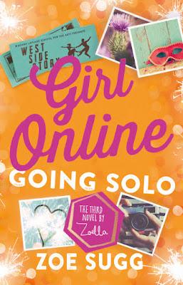 girl-online-going-solo--zoe-sugg