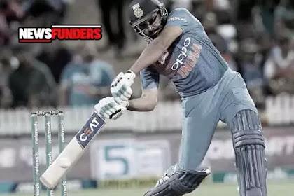 Cricket क्या है और भारत में लोग cricket के इतने दीवाने क्यों हैं?