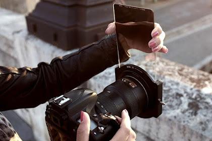 Panduan Memilih Kamera Filter Untuk Foto Landscape