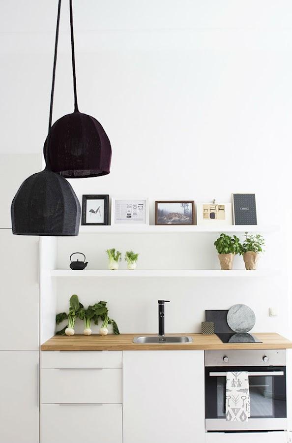 Pisos de alquiler, ideas mejorar decoración e interiorismo