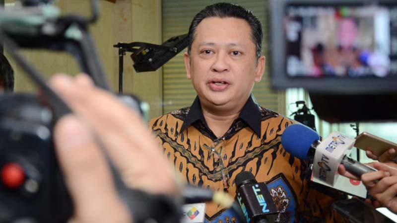 Biaya Politik Tinggi jadi Penyebab Suburnya Korupsi di Indonesia