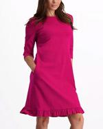 moda wiosna 2021 modne kolory