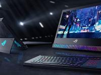 5 Laptop Gaming Terbaik di Dunia, Harganya Setara Mobil!