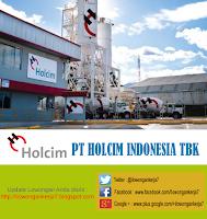 http://ilowongankerja7.blogspot.com/2015/11/lowongan-kerja-pt-holcim-indonesia-tbk.html