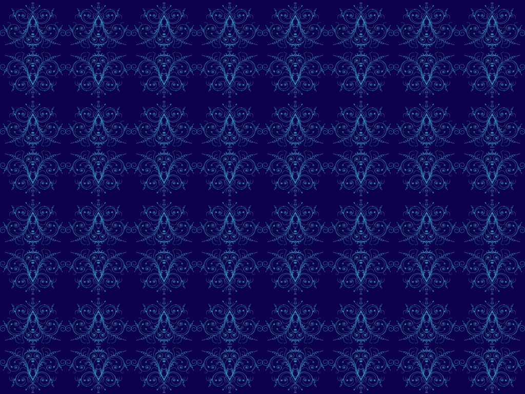 sh yn design swirls design 219 combination blue. Black Bedroom Furniture Sets. Home Design Ideas