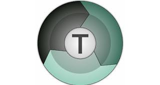 تـحميل برنـامج Tera Copy لنـقل الملفات بشـكل سريع  2018 - تحميل برنامج تيرا كوبي لتسريع نسخ ونقل الملفات 2018 +سيريال