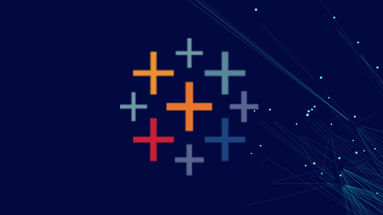 Get Free Tableau Training and Certification- Data Visualization