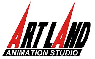 Karena Kesulitan Keuangan, Studio Anime 'Artland' Dinyatakan Bangkrut