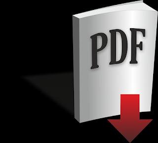 5 s -PDF- file-download