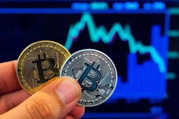 البت كوين bitcoin