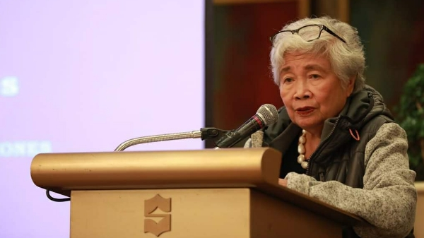 Briones says teachers expected to raise quality of education after pay hike