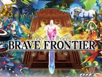Download Gratis Brave Frontier v1.7.1.0 Mega Mod Apk Terbaru