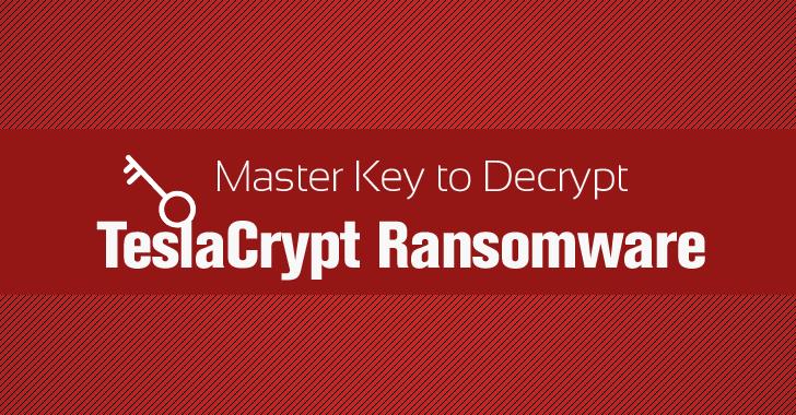 decrypt-teslacrypt-ransomware