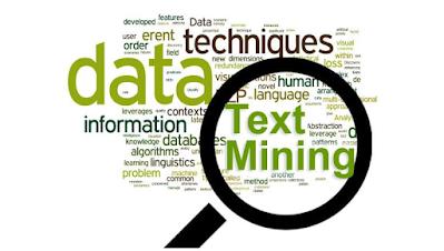 Pengertian Data Retrieval Dan 5 Contoh Bentuk Data Retrieval