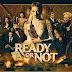 Κριτική: Είσαι Έτοιμος; - Ready or Not (2019)
