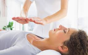 what is reiki and how does it work, reiki practitioners, reiki benefits, what is reiki good for, quantum touch techniques, quantum touch practitioners, Reiki Kabbalah Center, Energy Healing, spiritual development, kabbalah teachings, kabbalah beliefs, kabbalah book, kabbalah magic, kabbalah centre,