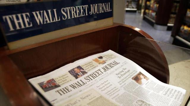 China retira acreditaciones a periodistas de EEUU en desquite