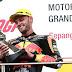 Hasil Race Moto2 Sepang Malaysia 2019