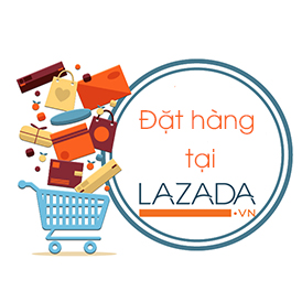 LAZADA DINH DƯỠNG PLUS