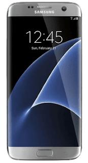 Firmware Samsung Galaxy S7 (SM-G930F) Tested